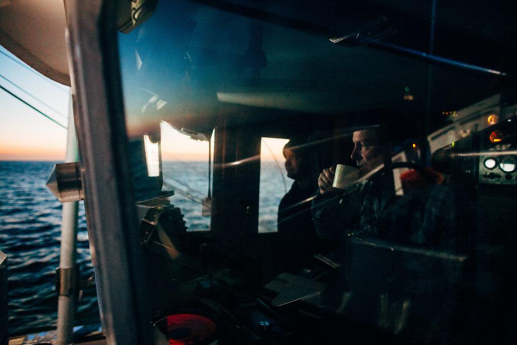 007-PORTFOLIO-Krabbenfischer.jpg