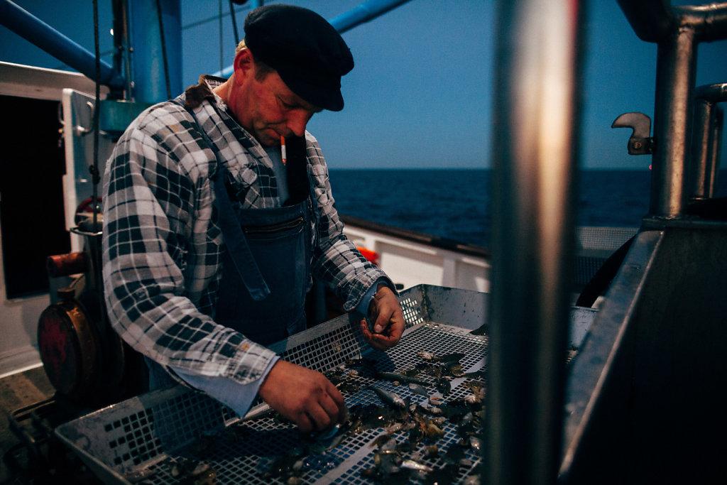008-PORTFOLIO-Krabbenfischer.jpg