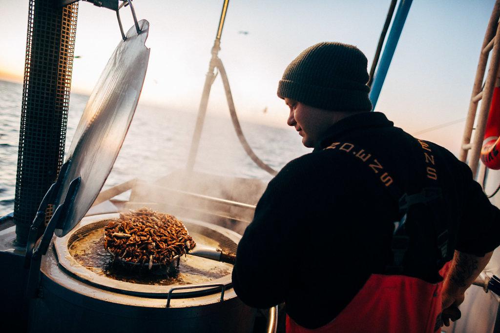 010-PORTFOLIO-Krabbenfischer.jpg