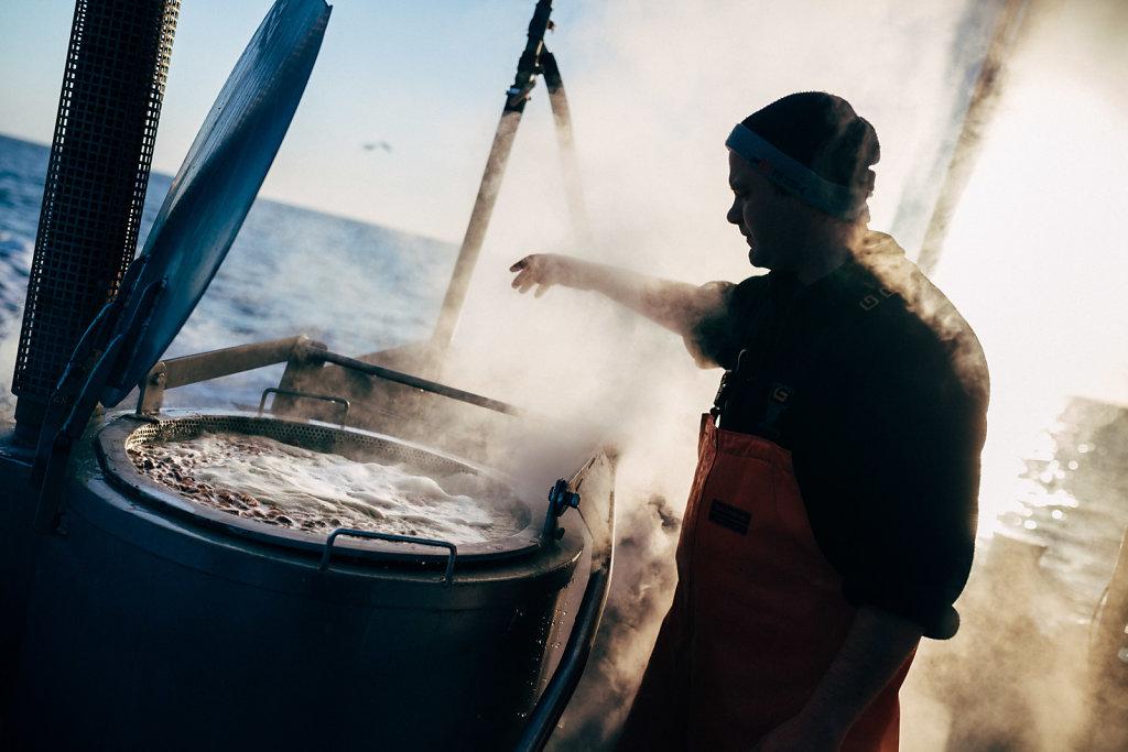016-PORTFOLIO-Krabbenfischer.jpg